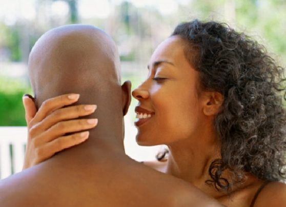 3 ways to tell if she wants to have sex with you at any point in time a man is surrounded by women it could be at work school or neighbourhood it might be difficult to approach every one of them with ccuart Image collections