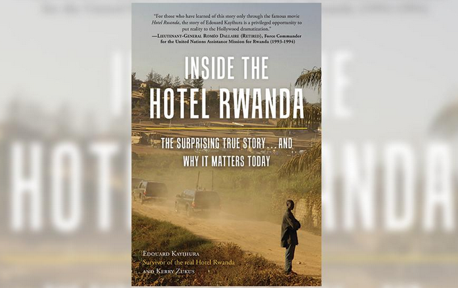 hotel rwanda genocide essays The effect of the un on the rwandan genocide became known as the rwandan genocide rwanda's people were they could to a local hotel and tried to.