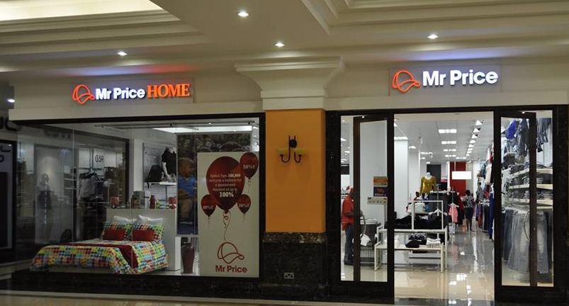 Deacons opens in Uganda at Acacia Mall