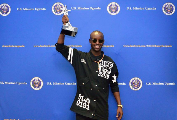 The Top East African Musicians Revealed: Guess Who is Number One?