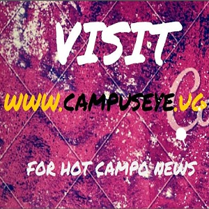 Check Out Hot Campusers