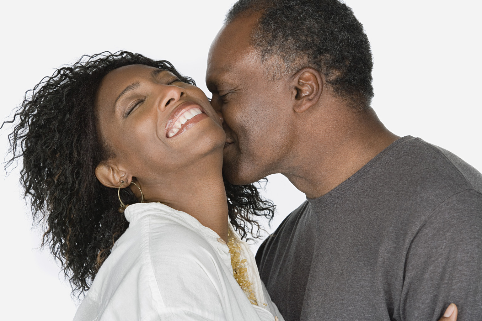 Rules for dating an older man relationship