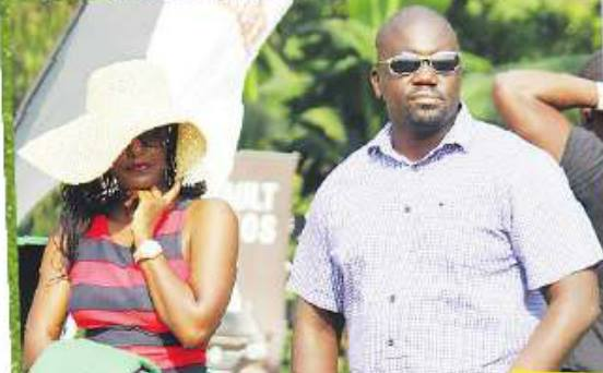 #PMLIVE:Fake products impounded - uganda.watsupafrica.com