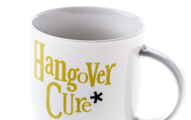 quick hangover cure hangover fixes to help you go through the festive season 12467