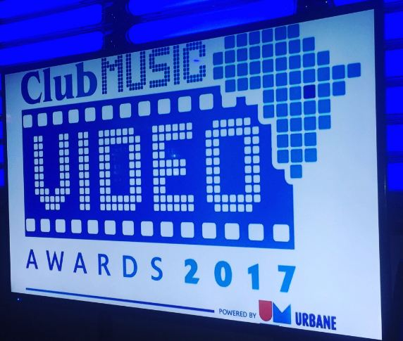 Club Music Video Awards