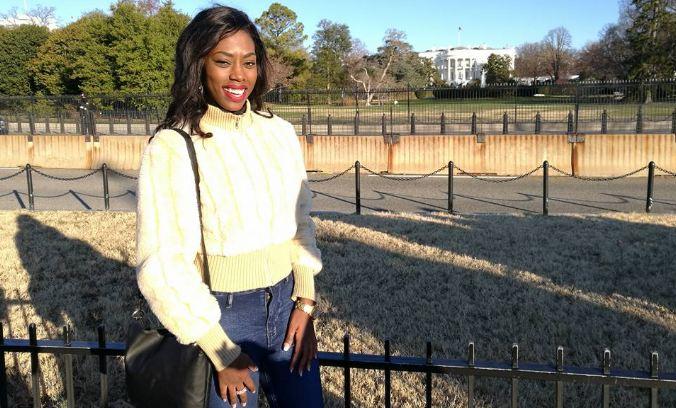 Leah Kagasa