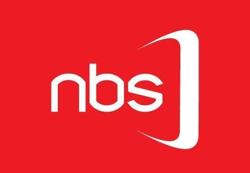 NBS TV logo