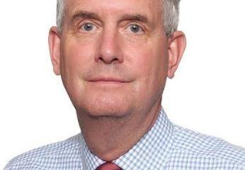 Nicholas Williams