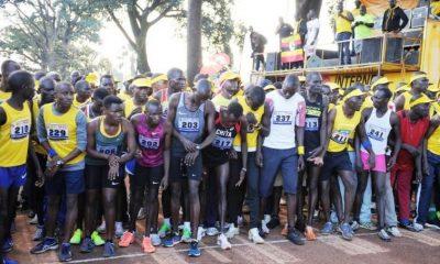 MTN Marathon