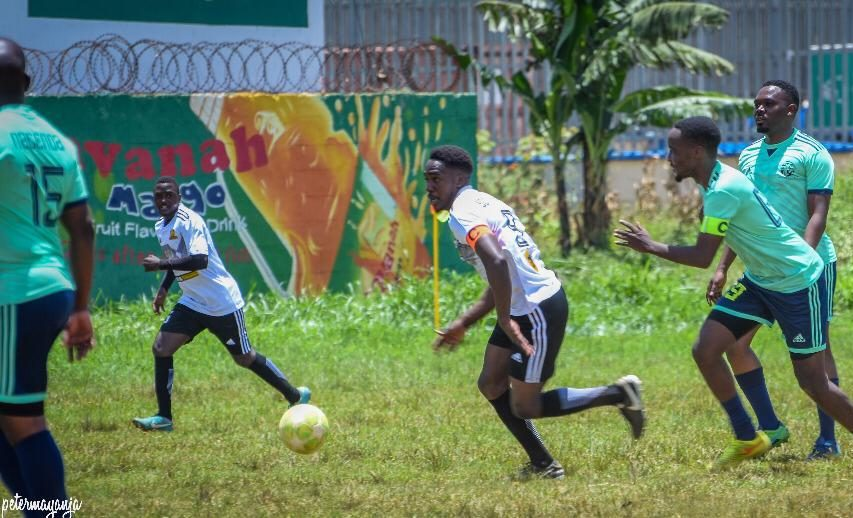 Budo League returns for season 3