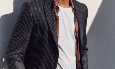 Arif Sempala