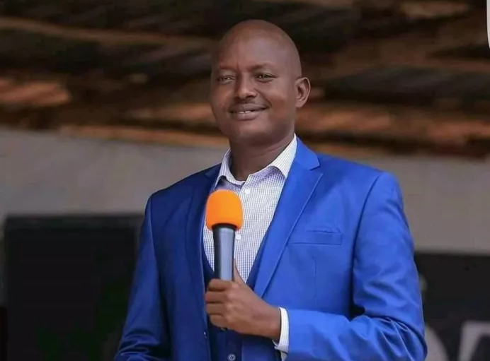 Richest Pastors in Uganda and Their Businesses Revealed