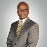 Mr. Andrew Bugembe, The New MTN Uganda Chief Finance Officer