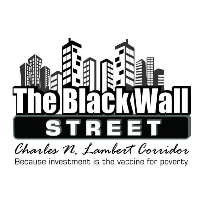 Black Wall Street announces 5 more ambassadors